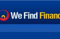 We Find Finance