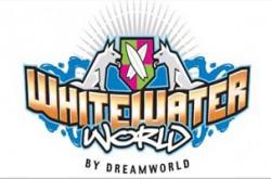 White Water World