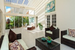 Taylors Property Gold Coast Real Estate Agency