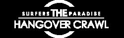 The Hangover Gold Coast Pub Club Crawls