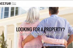 Accrue Real Estate Helping Gold Coast Investors Invest in Melbourne Property Locations