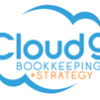 Cloud 9 Bookkeeping Gold Coast