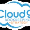 Cloud 9 Bookkeeping Gold Coast